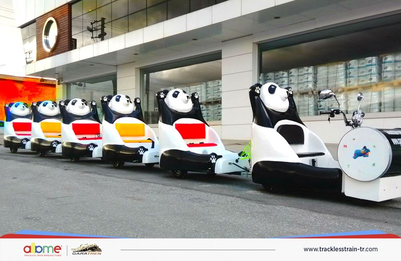 electric train panda trackless electric trains Home – Trackless Electric Trains electric train panda