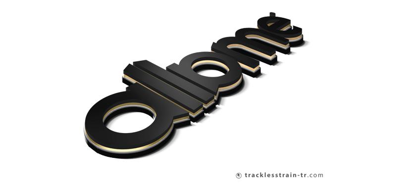 trackless train trackless train About Us – Trackless Train mall train turkey1