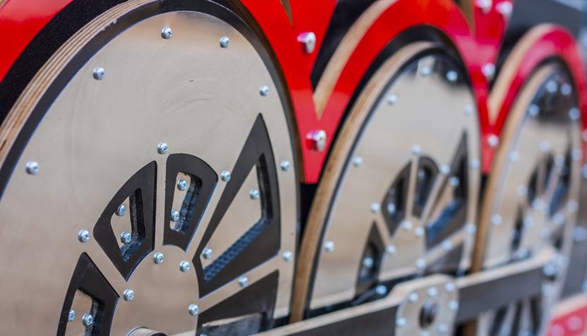 trakless train turkey trackless train About Us – Trackless Train trakless train turkey1