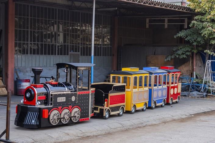 Trackless-Train-Turkey gallery Gallery Trackless Train Turkey7 705x470