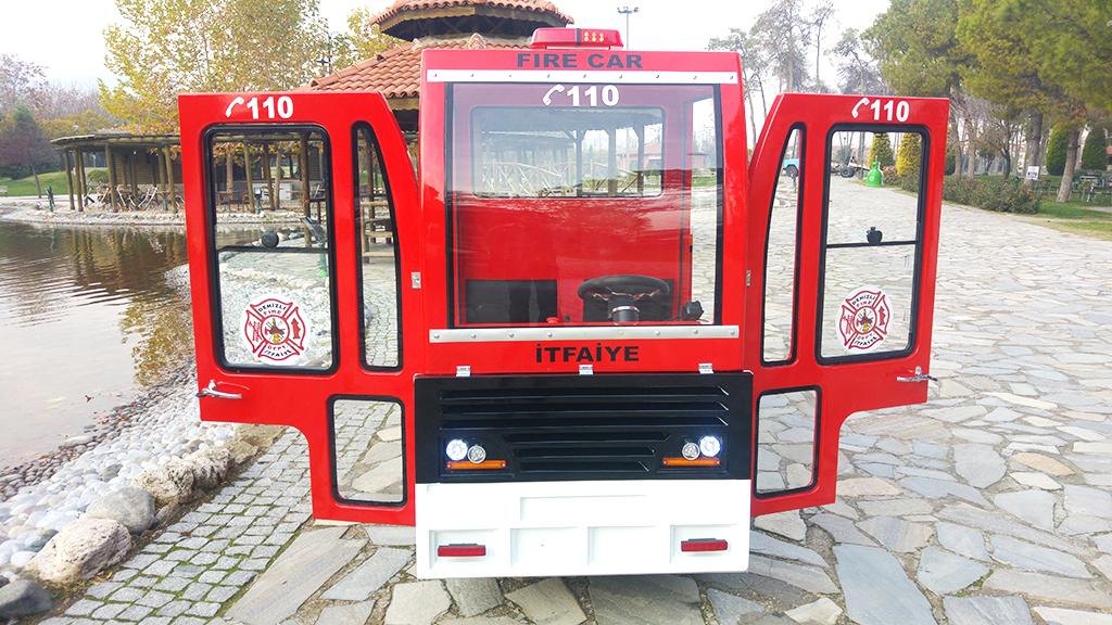 fire car for kids fire car Fire Car fari car for kids