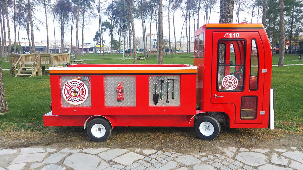 fire car Fire Car fire car manufacturer