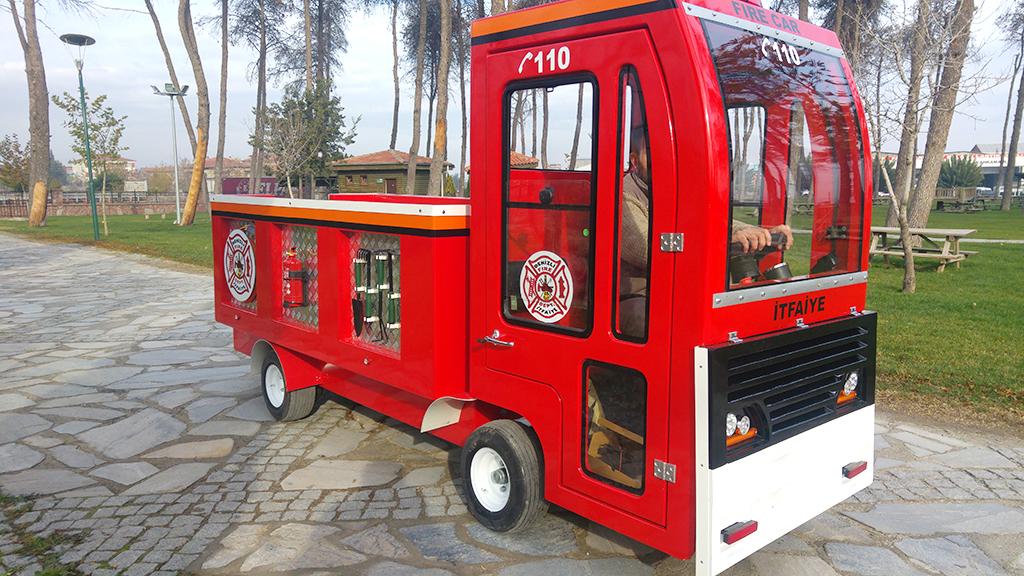 fire car fire car Fire Car fire car