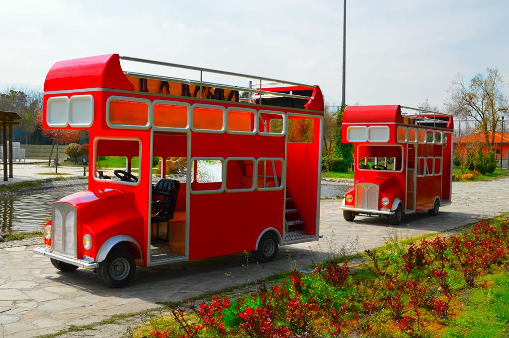 london bus london bus London Bus london bus