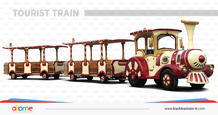 sightseeing tourist train tourist train - sightseeing train Tourist Train – Sightseeing Train sightseeing tourist train