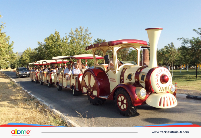 tourist train - sightseeing train Tourist Train – Sightseeing Train tourist train