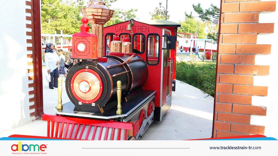 outdoor train tourist train - sightseeing train Tourist Train – Sightseeing Train outdoor train