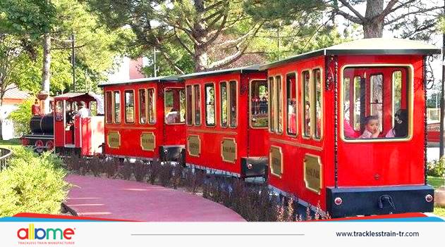 tourist trackless train tourist train - sightseeing train Tourist Train – Sightseeing Train tourist trackless train