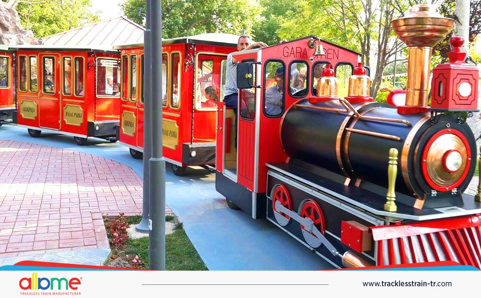 tourist train tourist train - sightseeing train Tourist Train – Sightseeing Train tourist train