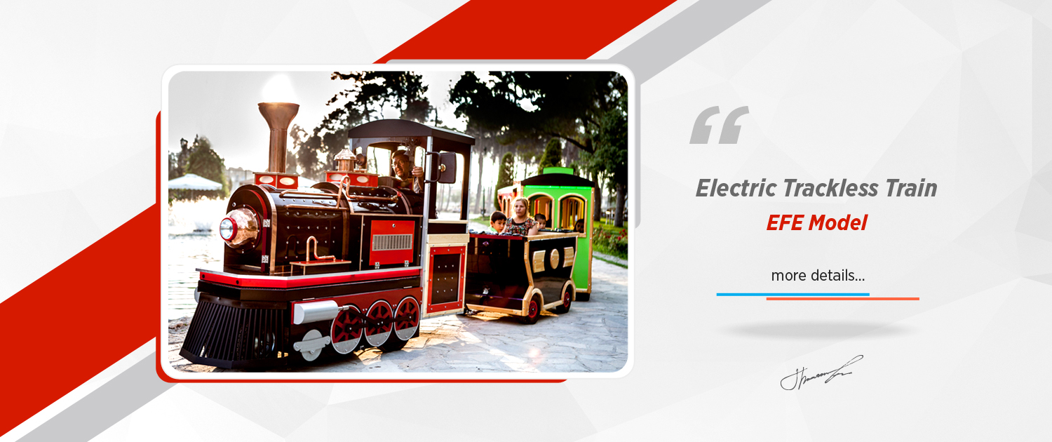 trackless electric trains Home – Trackless Electric Trains Kids Electric Trackless Shopping Mall Trains