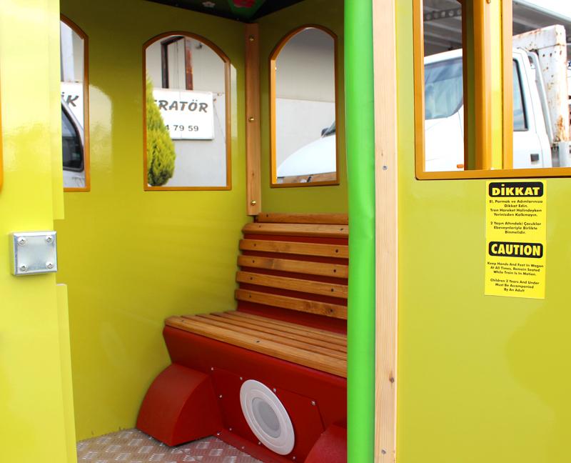 amusement electric train trackless electric trains Home – Trackless Electric Trains amusement electric train