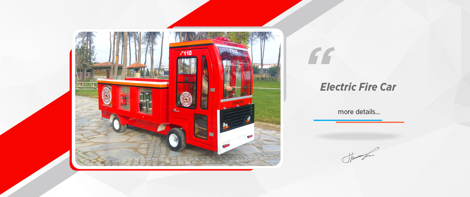 trackless electric trains Home – Trackless Electric Trains electric fire car