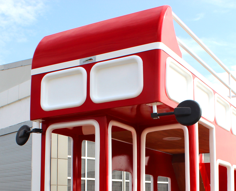 trackless electric trains Home – Trackless Electric Trains electric london bus 1