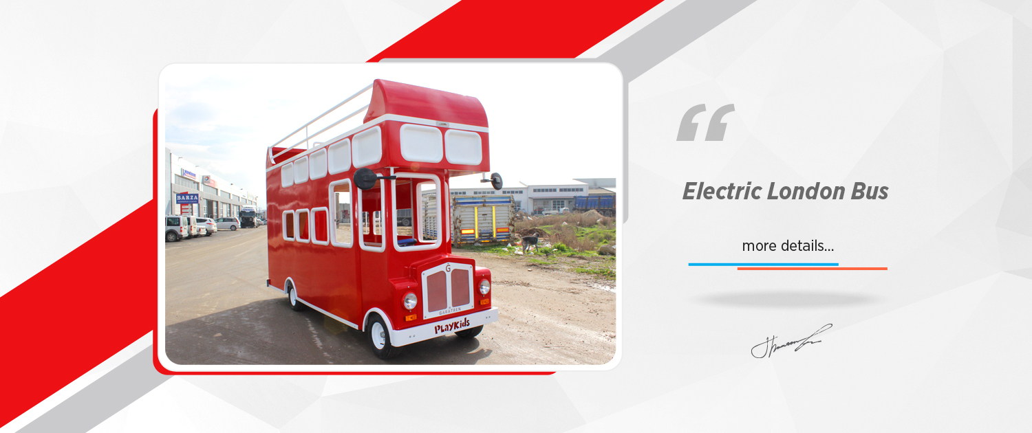 trackless electric trains Home – Trackless Electric Trains electric london bus