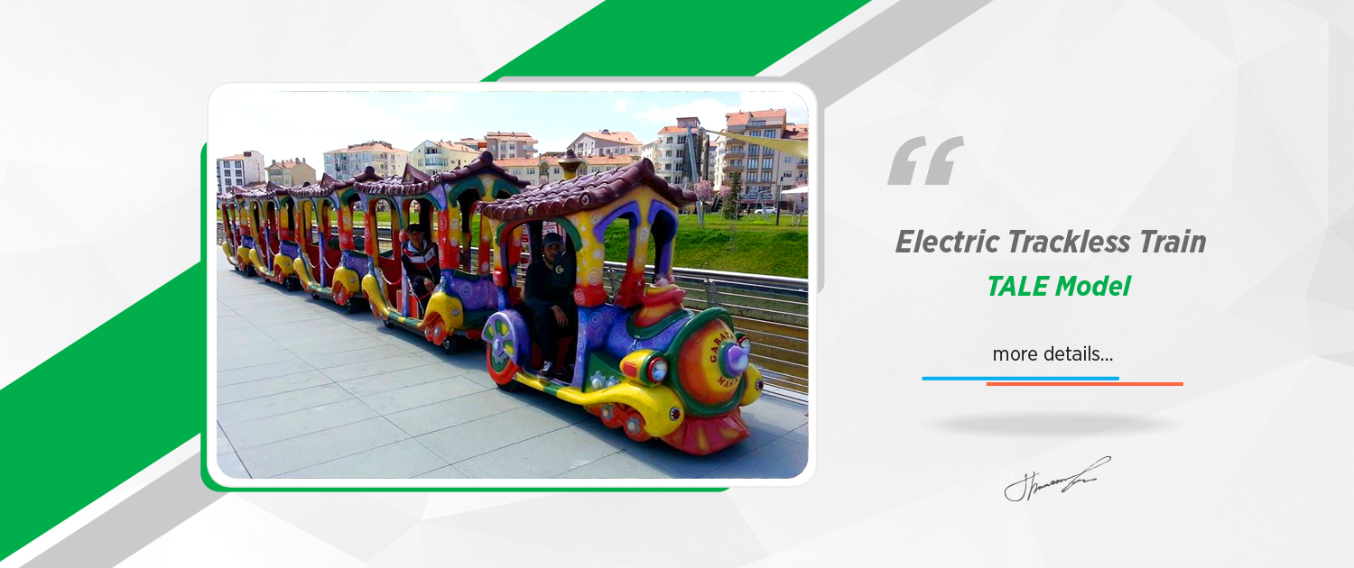 trackless electric trains Home – Trackless Electric Trains electric tale train