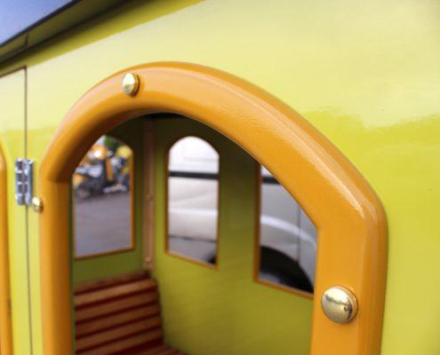 mini kids train trackless electric trains Home – Trackless Electric Trains mini kids train 495x400