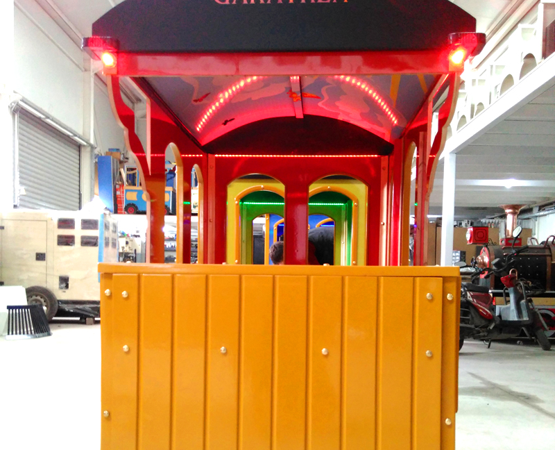 shopping mall train trackless electric trains Home – Trackless Electric Trains shopping mall train