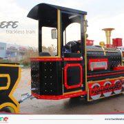 trackless trains for kids trackless trains for kids, Trackless Kids Trains That You Can Rely Upon trackless trains for kids 180x180