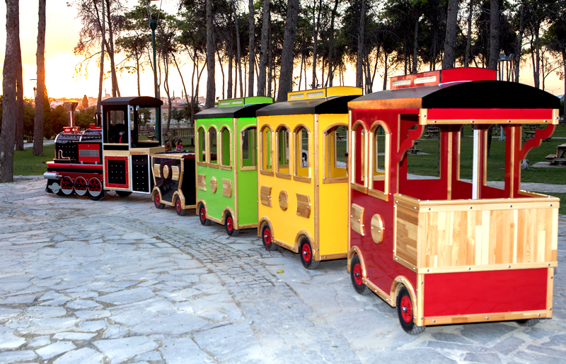 electric mall train for kids trackless train Electric Mall Train, Trackless Train electric mall train for kids