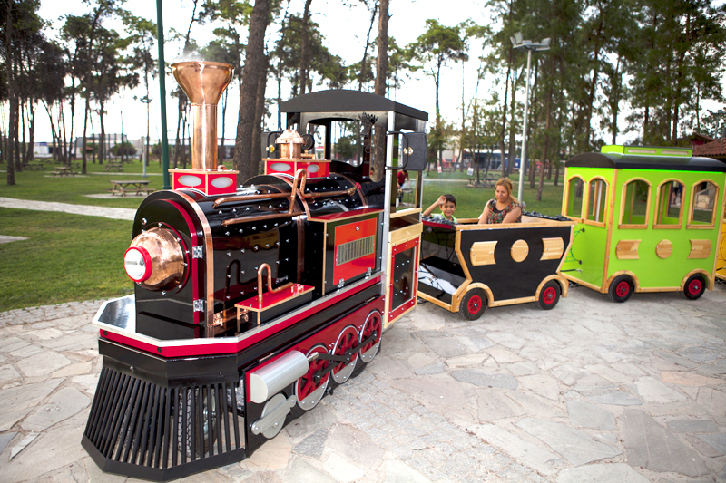 mini electric trackless train trackless train Electric Mall Train, Trackless Train mini electric trackless train