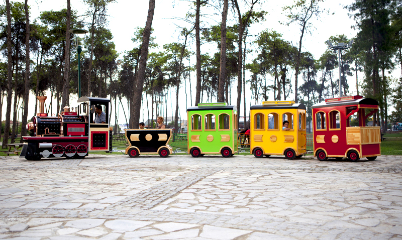 trackless train trackless train Electric Mall Train, Trackless Train trackless train