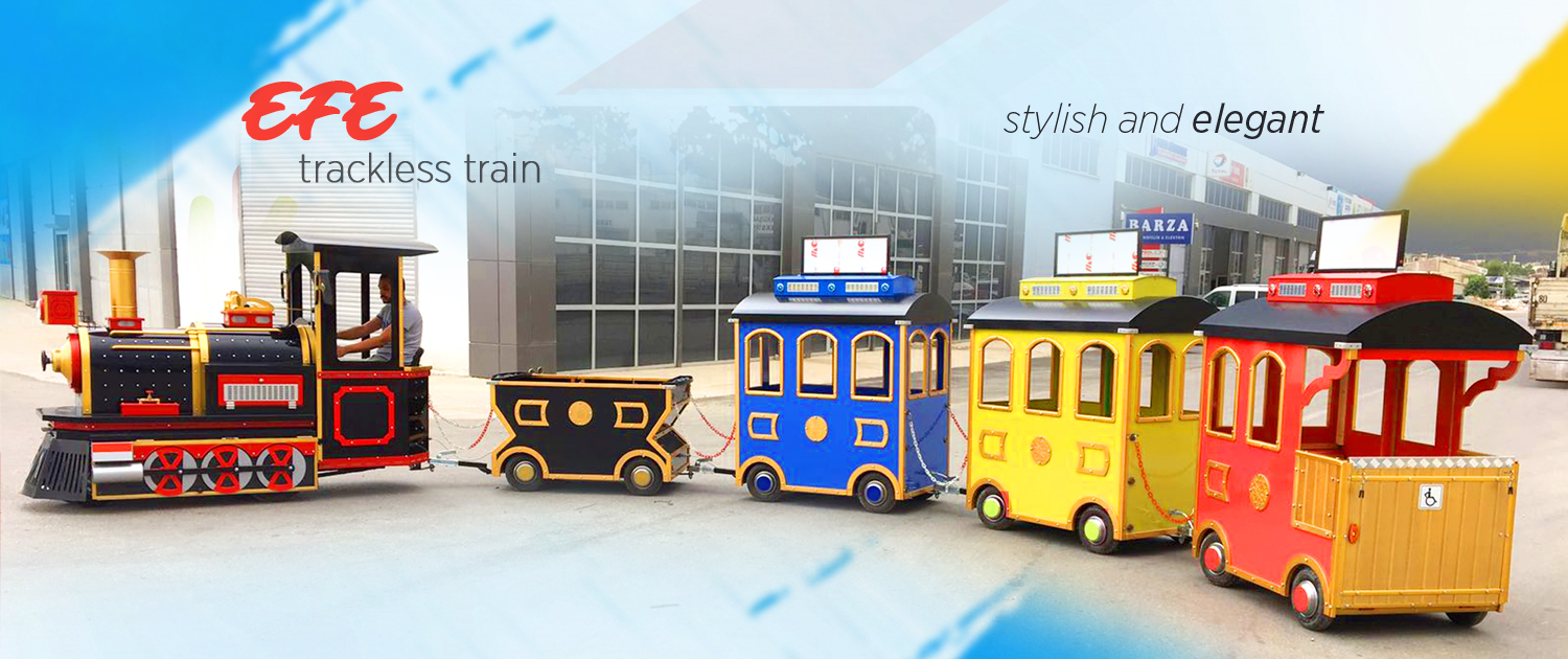 trackless electric trains Home – Trackless Electric Trains Mall train for sale