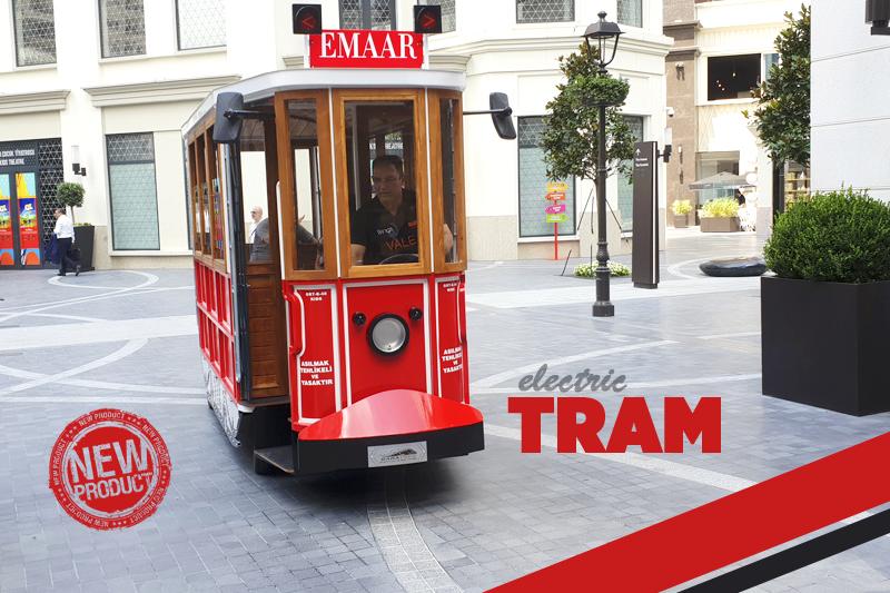 electric tram electric tram Electric Tram electric tram