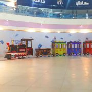 electric mall trains for kids mall trains Attractive Mall Trains That You Should Get Today electric mall trains for kids 180x180