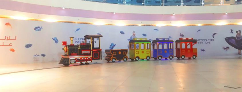 electric mall trains for kids mall trains Attractive Mall Trains That You Should Get Today electric mall trains for kids 845x321