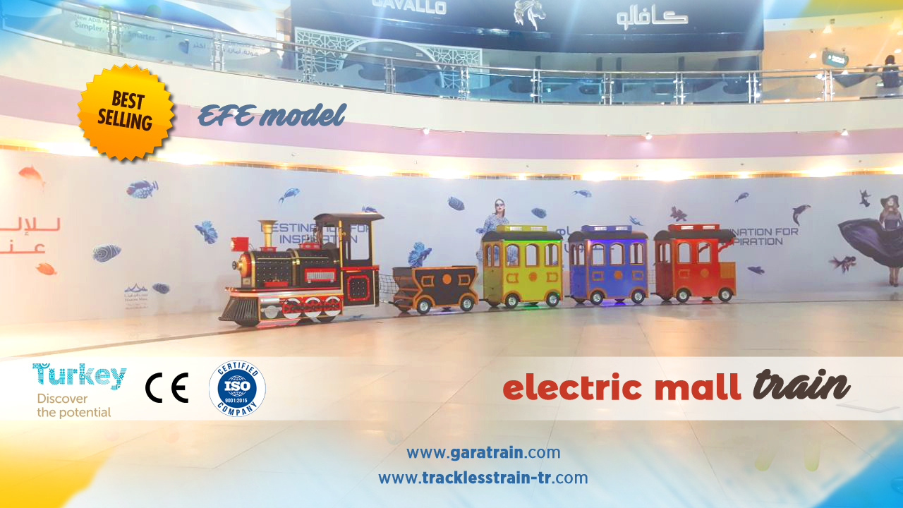 mini electric mall train trackless electric trains Home – Trackless Electric Trains mini electric mall train