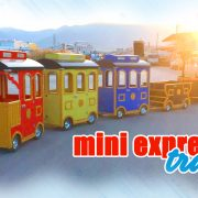 mini express trains mini express trains Enjoyable Mini Express Trains For You mini express trains  180x180