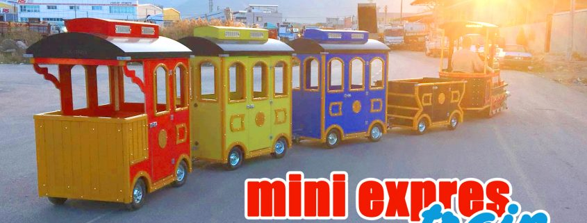 mini express trains mini express trains Enjoyable Mini Express Trains For You mini express trains  845x321