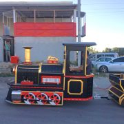 mall train for sale mall train for sale Mall Train For Sale: Get All Information Here! mall train for sale 180x180
