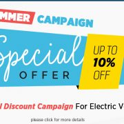 Summer Campaign-Special Offer Up To 10% OFF summer campaign web 180x180