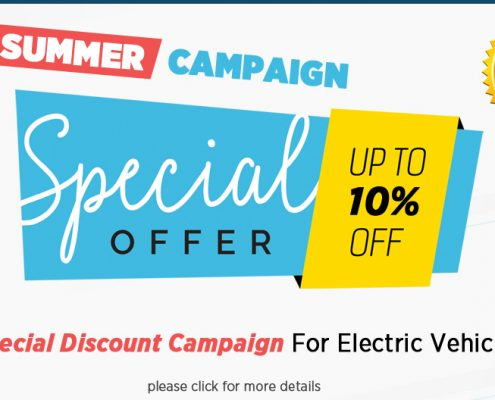 Summer Campaign-Special Offer Up To 10% OFF summer campaign web 495x400 trackless electric trains Home – Trackless Electric Trains summer campaign web 495x400