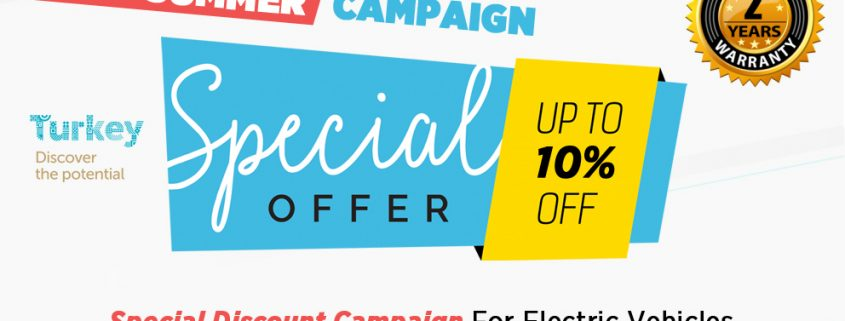 Summer Campaign-Special Offer Up To 10% OFF summer campaign web 845x321