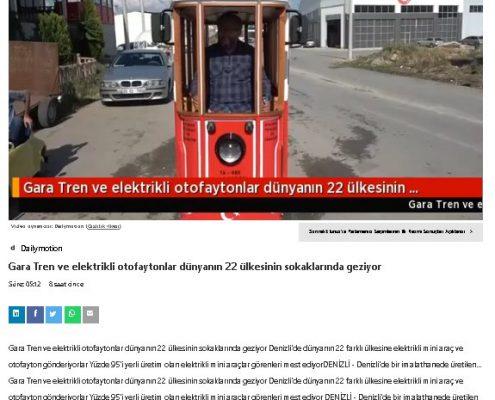 [object object] We in Press We in Press Garatrain 12 495x400