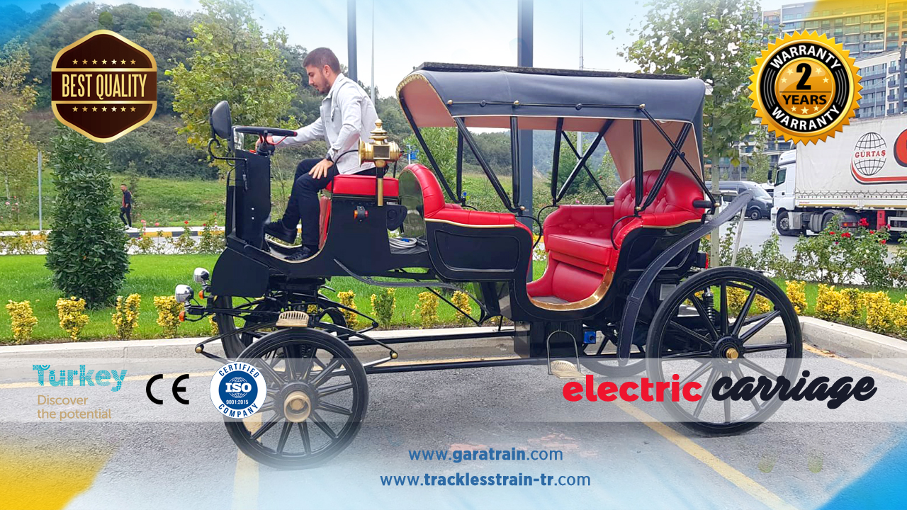 trackless electric trains Home – Trackless Electric Trains carriage